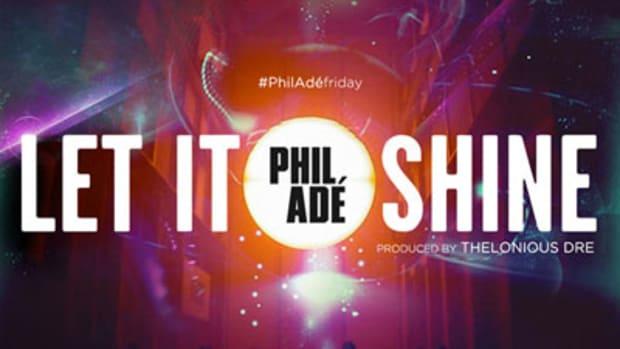 philade-letitshine.jpg