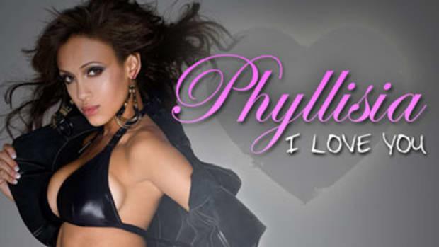 phyllisia-iloveyou.jpg