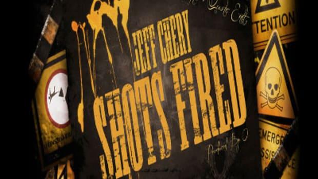 jeffcherry-shotsfired.jpg