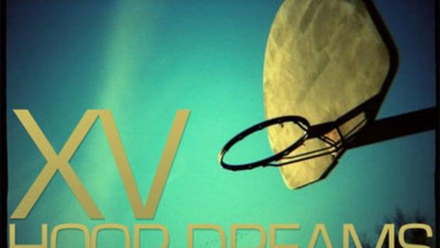 xv-hoopdreams.jpg