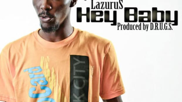 lazurus-heybaby.jpg