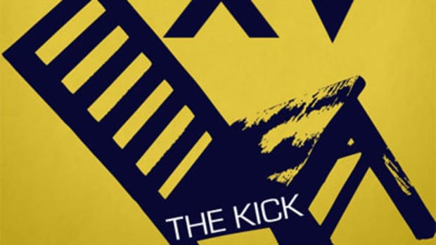 xv-thekick.jpg