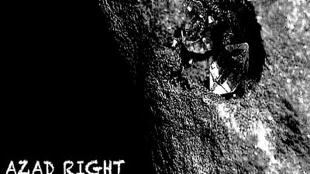 azadright-diamondintherough.jpg