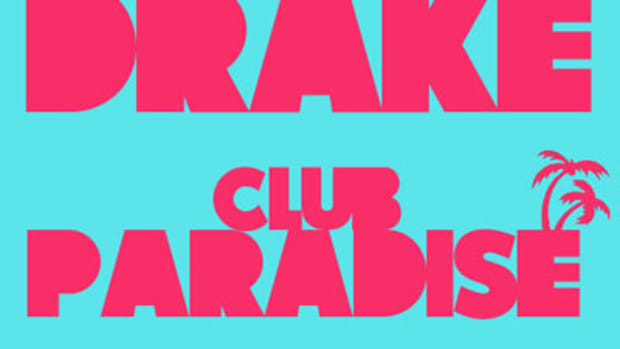 drake-clubparadise.jpg