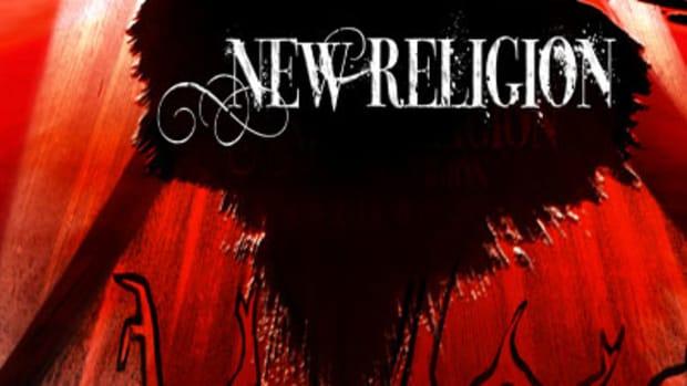 voli-newreligion.jpg