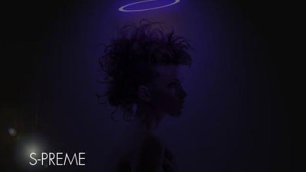 spreme-lights.jpg