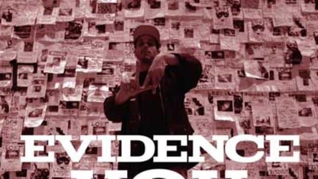 evidence-you.jpg