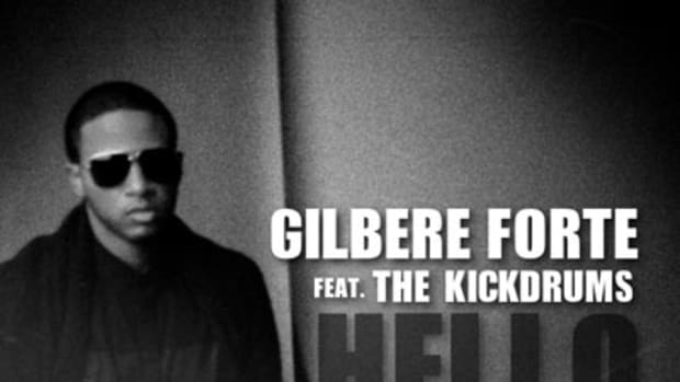 gilbereforte-hello.jpg