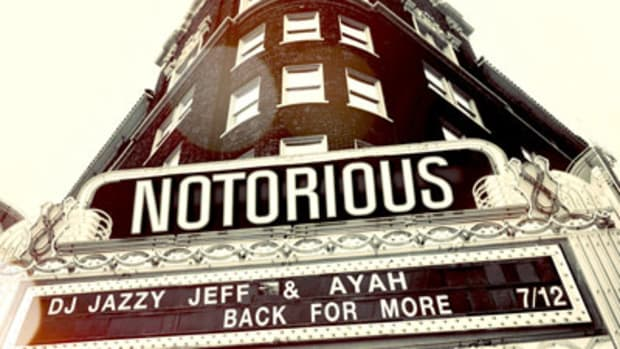 ayah-notorious.jpg