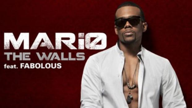 mario-thewalls.jpg