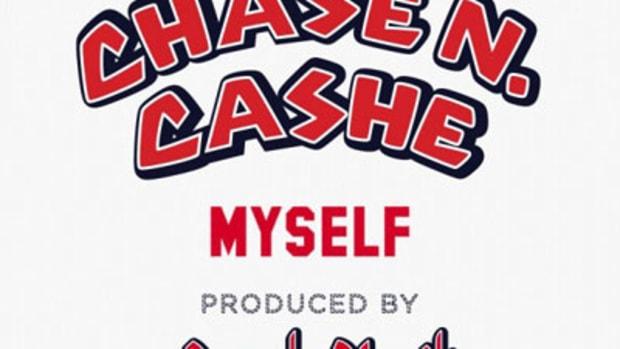 chasencache-myself.jpg