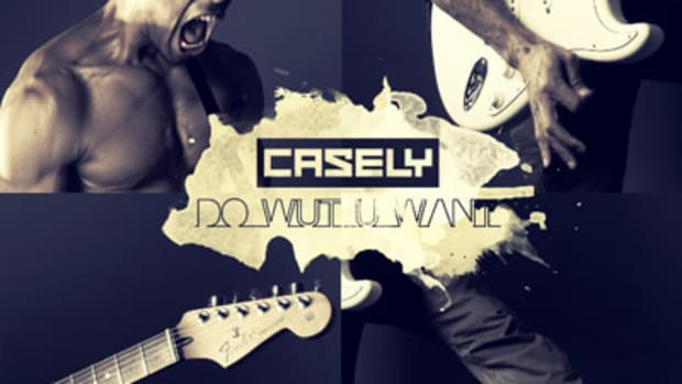casely-dowutuwant.jpg