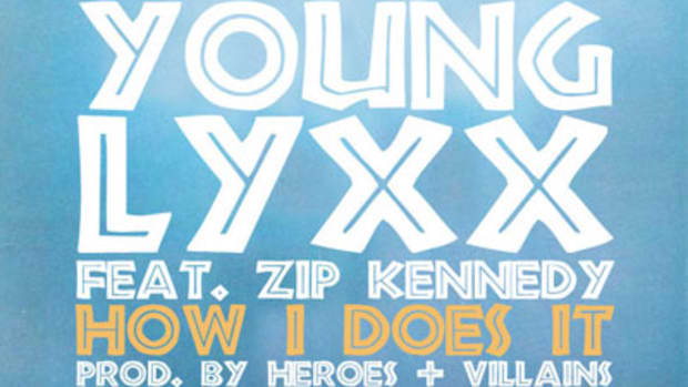 younglyxx-howdoesit.jpg