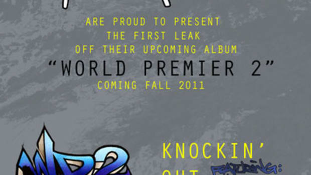 unknownprophets-knockin.jpg