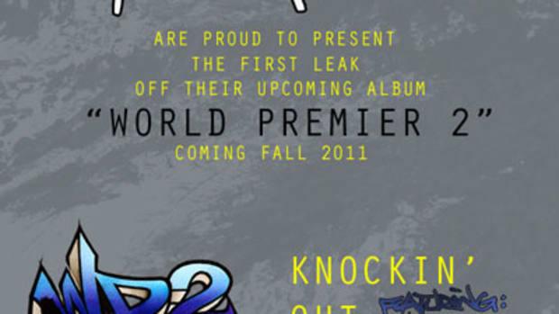 unknownprophets-knockin.jpg