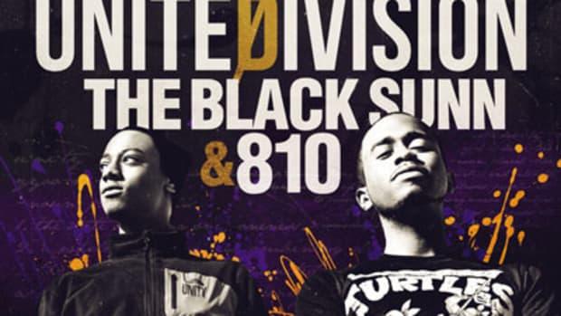 810-blacksunn-uniteddivision.jpg