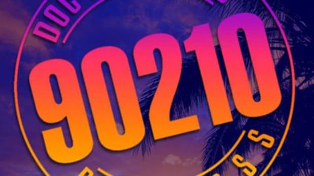 raskass-90210.jpg