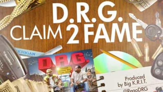 drg-claim2fame.jpg