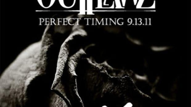 outlawz-blackrose.jpg