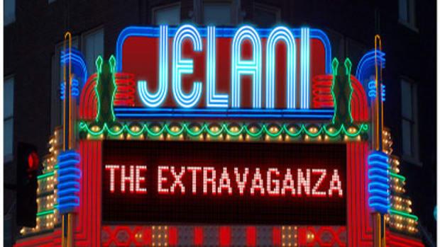 jelani-theextravaganza.jpg