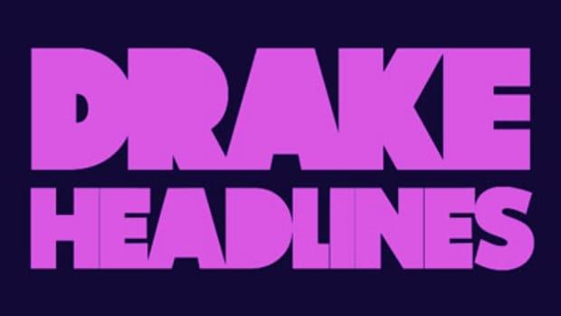 drake-headlinesrmx.jpg