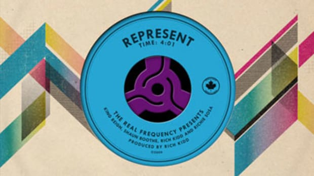 frequency-thenewnorth.jpg