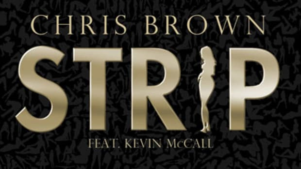 chrisbrown-strip.jpg