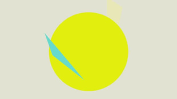 defsound-lunarsunlight.jpg