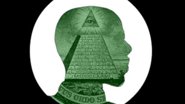 yonas-dollar.jpg