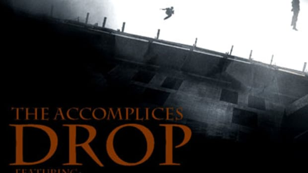 theaccomplices-drop.jpg
