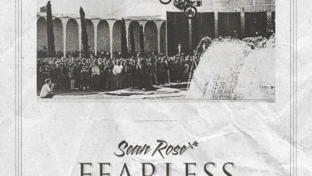 seanrose-fearless.jpg