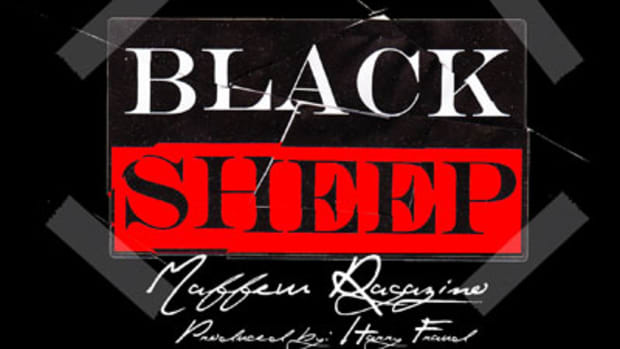 maffewragazino-blacksheep.jpg