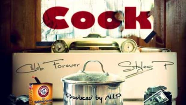 celebforever-cook.jpg