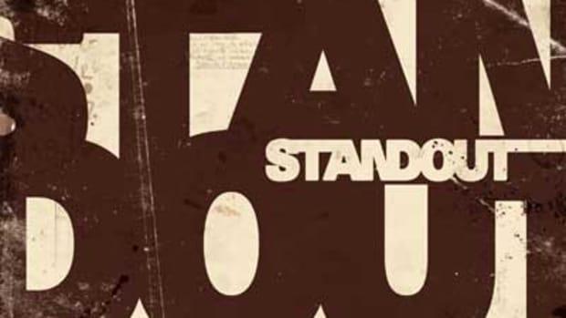 awar-standout.jpg