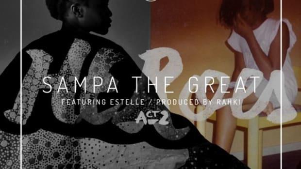 sampa-the-great-everybodys-hero.jpg