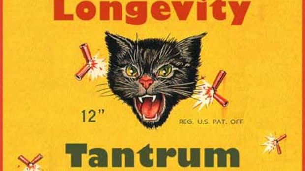 longevity-tantrum.jpg