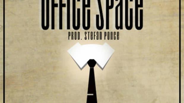 chuckili-officespace.jpg