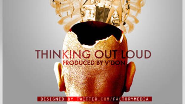 ceezo-thinkingoutloud.jpg