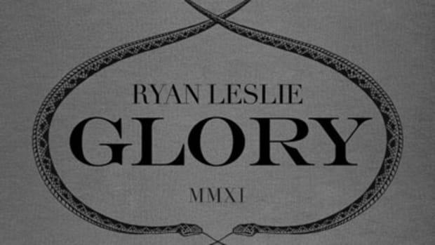 ryanleslie-glory.jpg