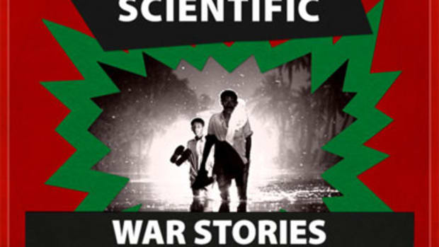 selfscientific-warstories.jpg