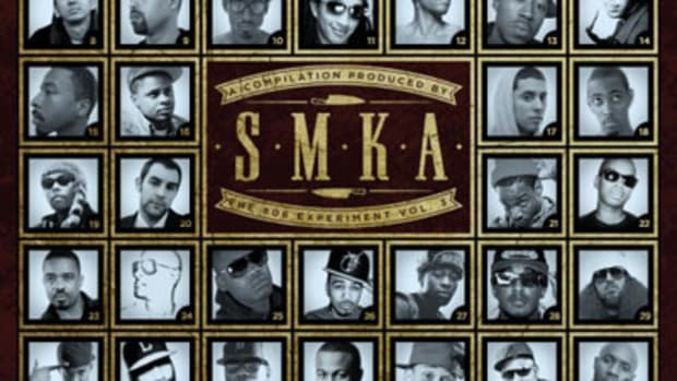 smka-vol3-cover.jpg