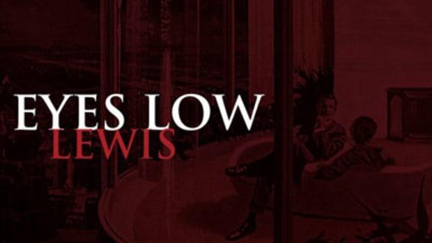 lewis-eyeslow.jpg