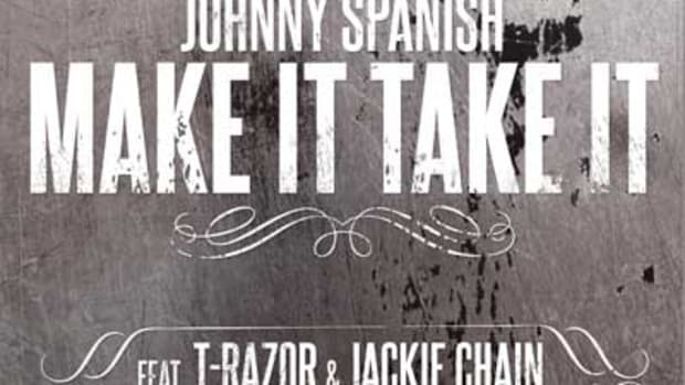 johnnyspanish-makeittakeit.jpg