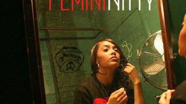 nittyscottmc-femininityfree.jpg