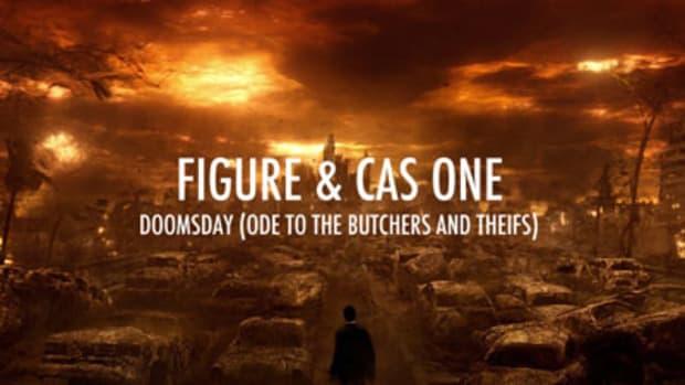 casone-doomsday.jpg