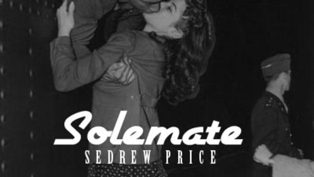 sedrewprice-solemate.jpg