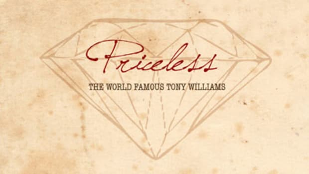 tonywilliams-priceless.jpg