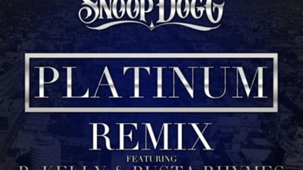 snoop-platinumrmx.jpg