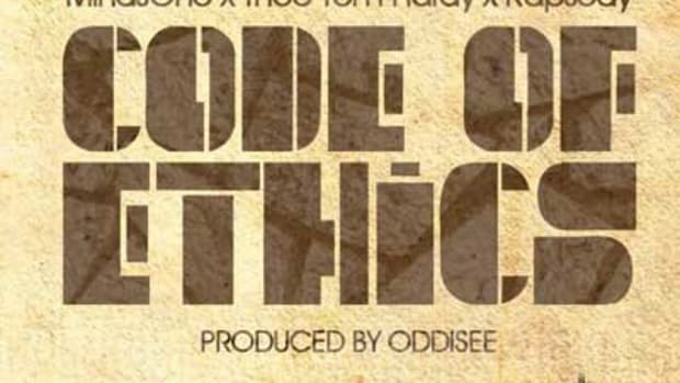 mindsone-codeofethics.jpg