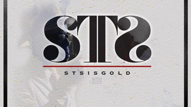 sts-stsisgold.jpg